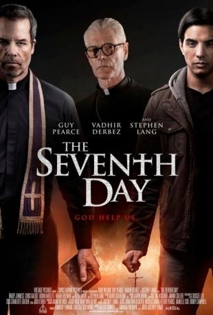 روز هفتم